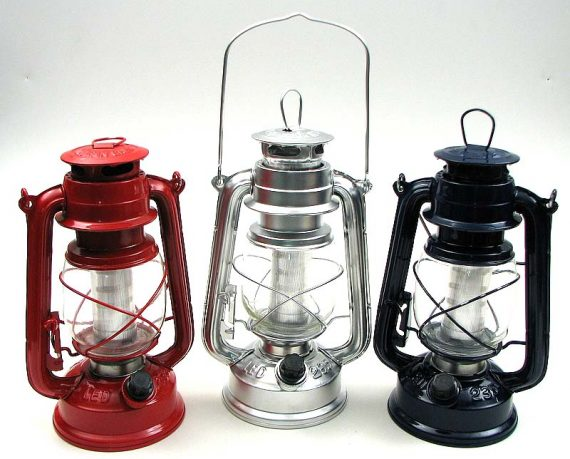 Lantern-LED-Light-3-Assorted-Priced-Each-0126-609