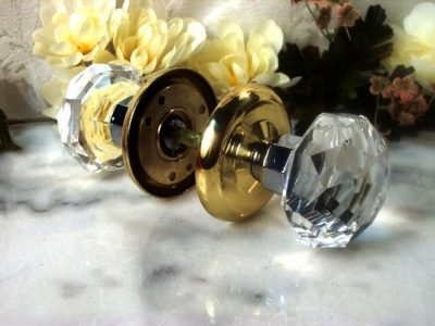 SOLID-Crystal-Door-Knobs-Clear-0170S-HO11C