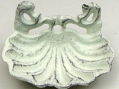 Seashell-Soap-Dish-0184S-0878
