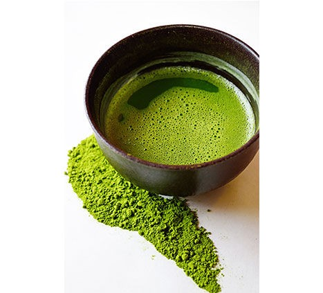 japanese-matcha-bowl