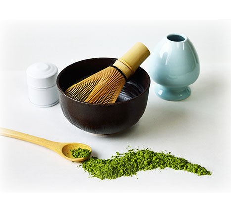 matcha-tea-kit