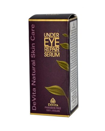 Devita Under Eye Repair Serum - 0.5 fl oz