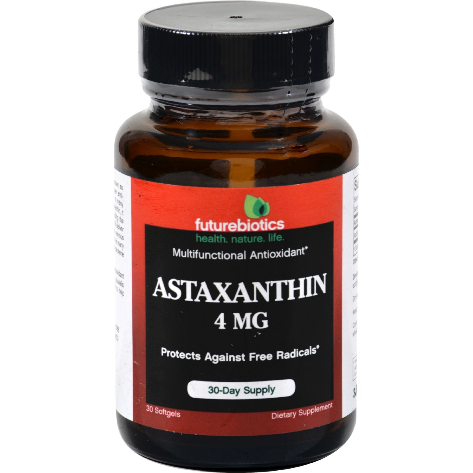 Brain Supplements   Proteolytic Enzymes   Amazon Nutrition