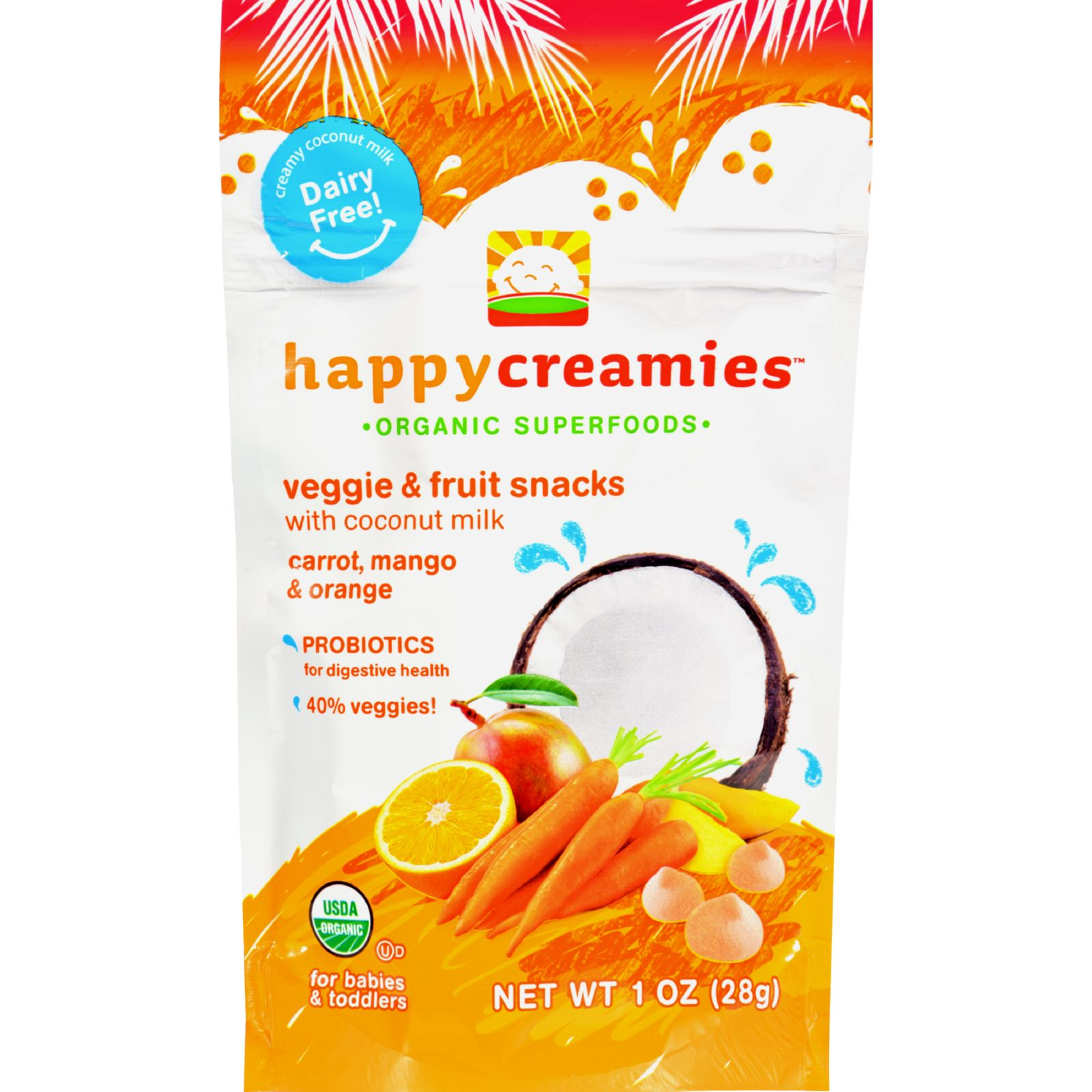 baby chips case Baby growth & development  that's why gerber snacks are crafted to be nutritious with wholesome ingredients such as whole grains, real fruit & veggies and yogurt .