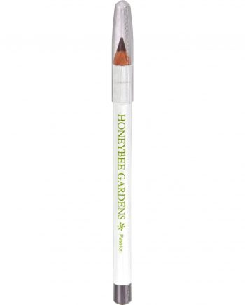 Honeybee Gardens JobaColors Eye Liner Passion - 0.04 oz