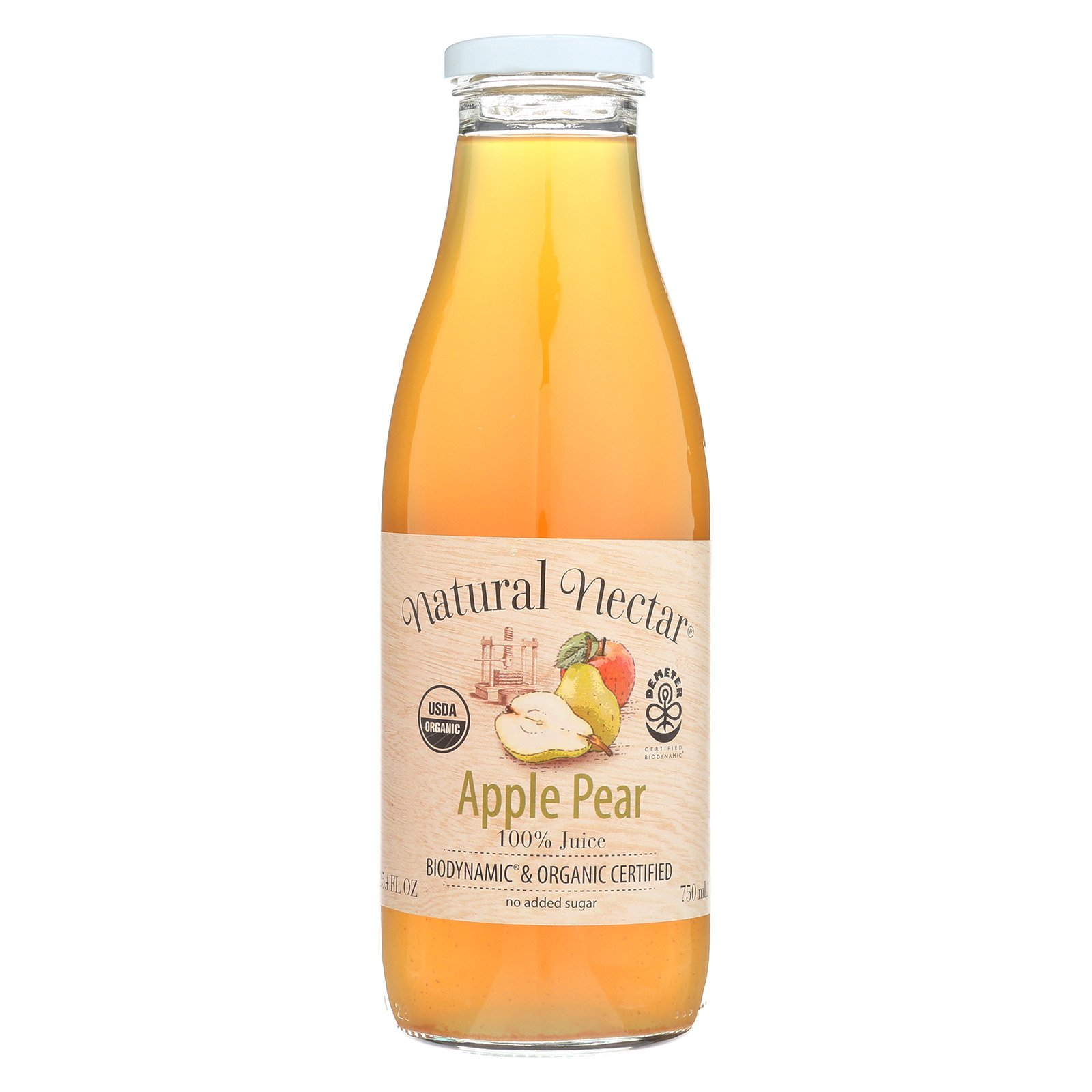 berri pure fruit juice case At sambazon we hand-craft organic non-gmo juices this beautiful berry energizes body and soul with the stop in and get a taste of pure amazon power.