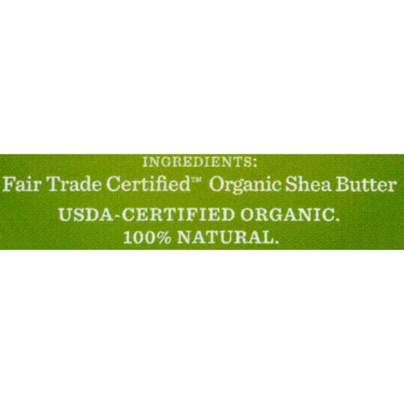 Nourish-Organic-Raw-Shea-Butter-Intensive-Moisturizer-5.5-oz-hg810770-2