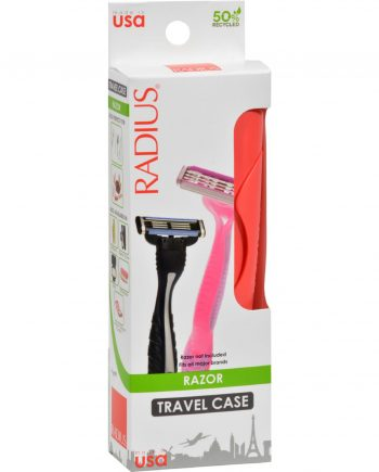 Radius Razor Case - Case of 6