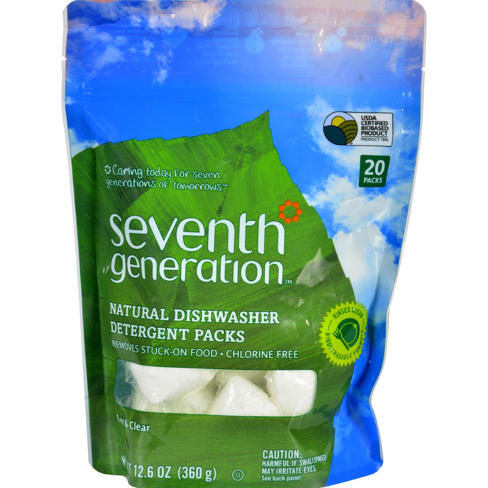 Synthetic Free Dog Food