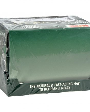 Health From The Sun My-Grastick Display Case - Case of 12