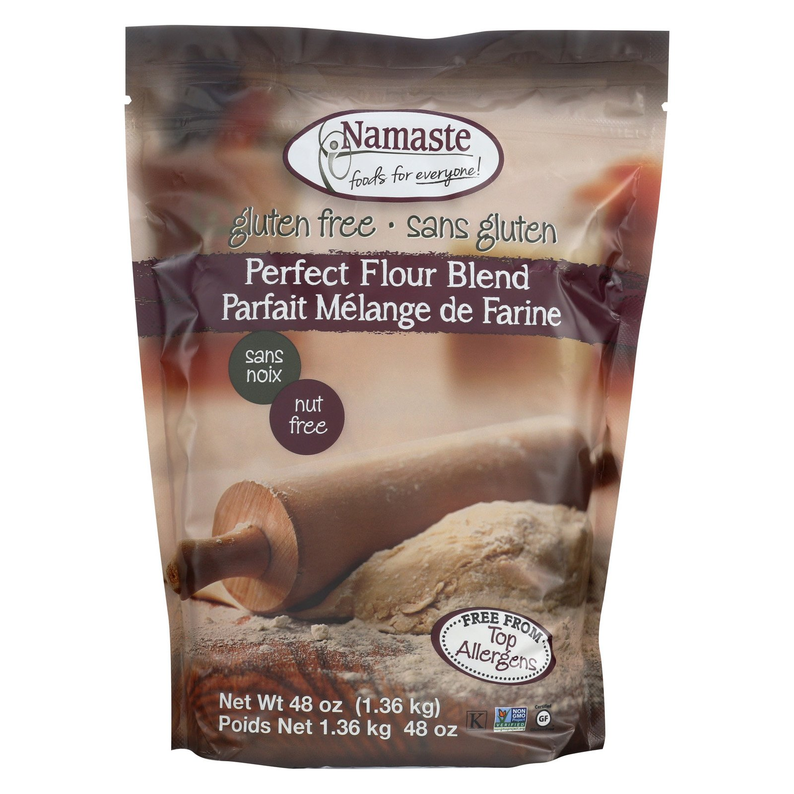 Gluten Free Low Carb Dog Food