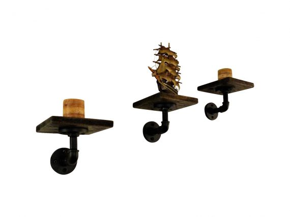 Ames-3-Piece-Industrial-Chic-Decorative-Shelf-SDS1-3PBLBLBL-1