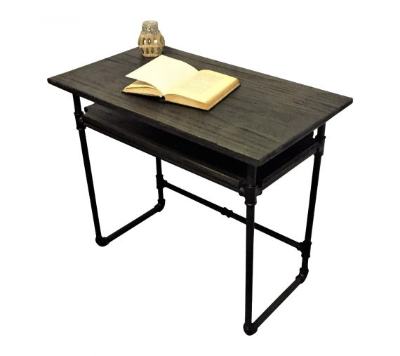 Berkeley-Industrial-Mid-Century-Writing-Desk-DSK1-BLBLBL-2