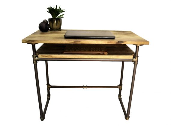 Berkeley-Industrial-Mid-Century-Writing-Desk-DSK1-BRGRNA-1