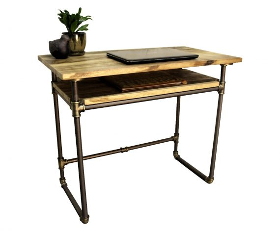 Berkeley-Industrial-Mid-Century-Writing-Desk-DSK1-BRGRNA-2