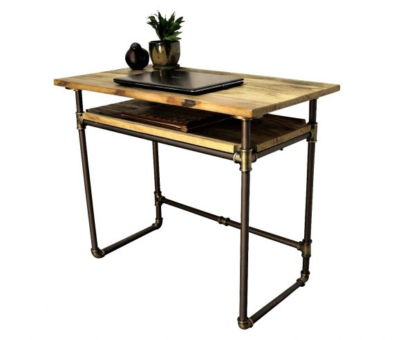 Berkeley-Industrial-Mid-Century-Writing-Desk-DSK1-BRGRNA-3