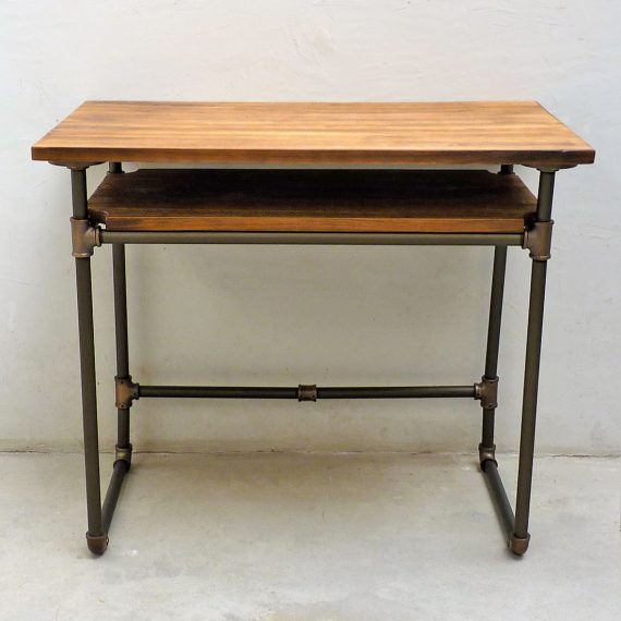 Berkeley-Industrial-Mid-Century-Writing-Desk-DSK1-BZBZBR-1