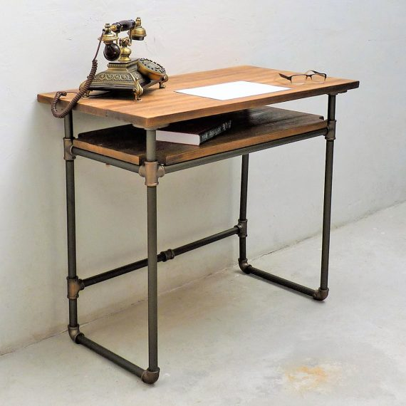 Berkeley-Industrial-Mid-Century-Writing-Desk-DSK1-BZBZBR-3