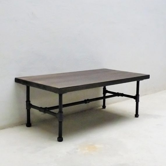 Corvallis-Industrial-Chic-Coffee-Table-CT1-BLBLBL-2