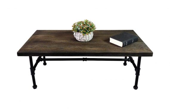 Corvallis-Industrial-Chic-Coffee-Table-CT1-BLBLBL-3
