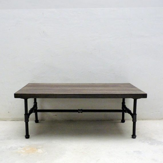Corvallis-Industrial-Chic-Coffee-Table-CT1-BLBLBL-4