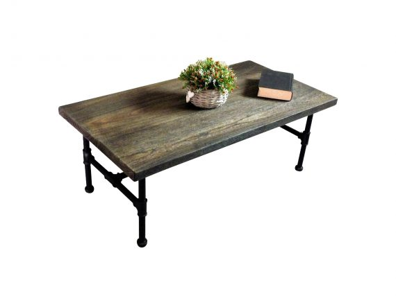 Corvallis-Industrial-Chic-Coffee-Table-CT1-BLBLBL-5