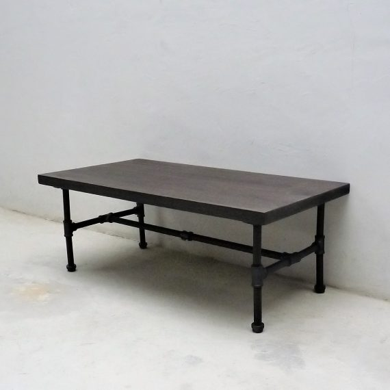 Corvallis-Industrial-Chic-Coffee-Table-CT1-BLBLBL-6