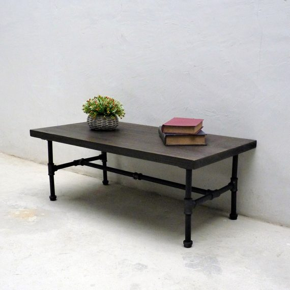 Corvallis-Industrial-Chic-Coffee-Table-CT1-BLBLBL-7