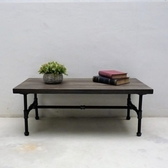 Corvallis-Industrial-Chic-Coffee-Table-CT1-BLBLBL-8