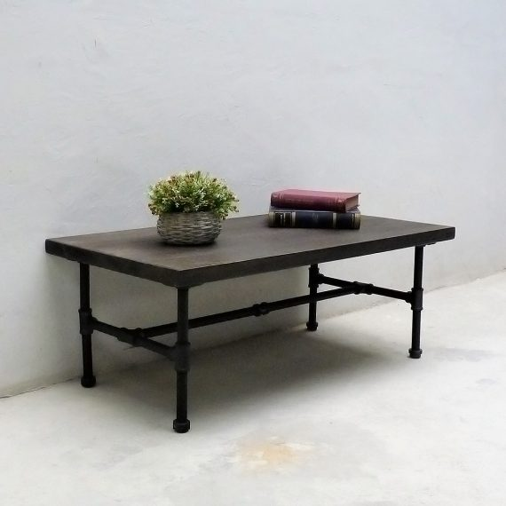 Corvallis-Industrial-Chic-Coffee-Table-CT1-BLBLBL-9