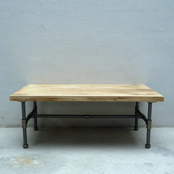 Corvallis-Industrial-Chic-Coffee-Table-CT1-BRGRNA-1