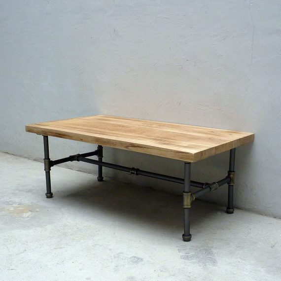 Corvallis-Industrial-Chic-Coffee-Table-CT1-BRGRNA-3