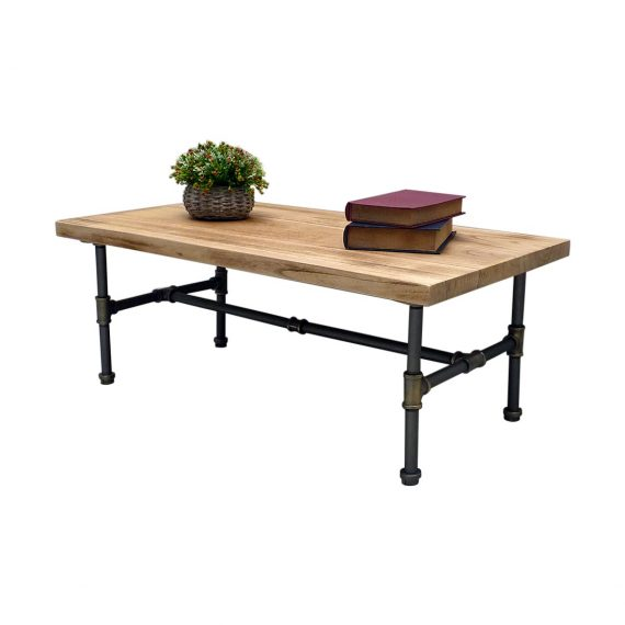 Corvallis-Industrial-Chic-Coffee-Table-CT1-BRGRNA-4
