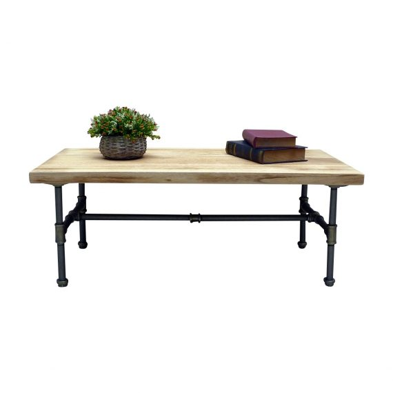 Corvallis-Industrial-Chic-Coffee-Table-CT1-BRGRNA-6