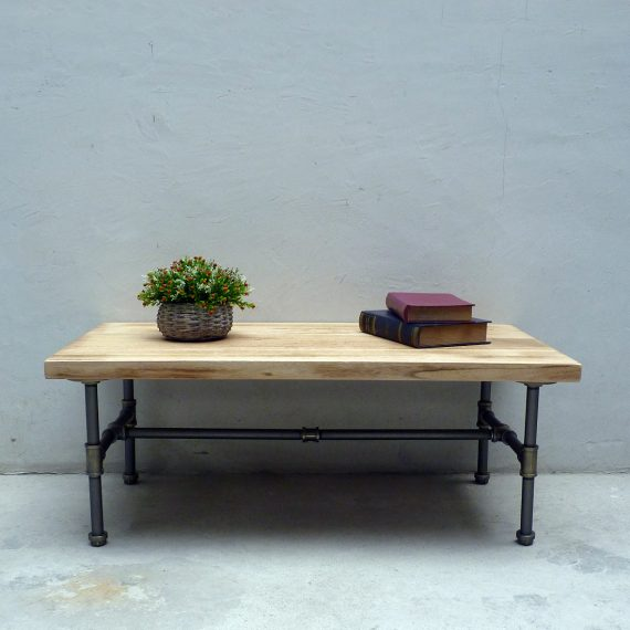 Corvallis-Industrial-Chic-Coffee-Table-CT1-BRGRNA-7