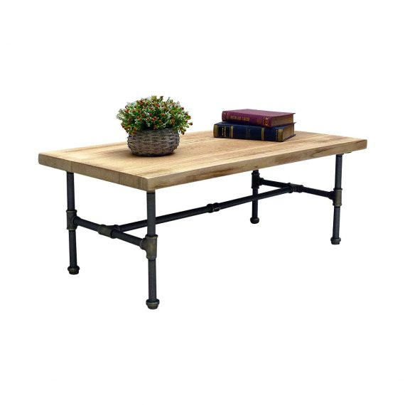 Corvallis-Industrial-Chic-Coffee-Table-CT1-BRGRNA-8