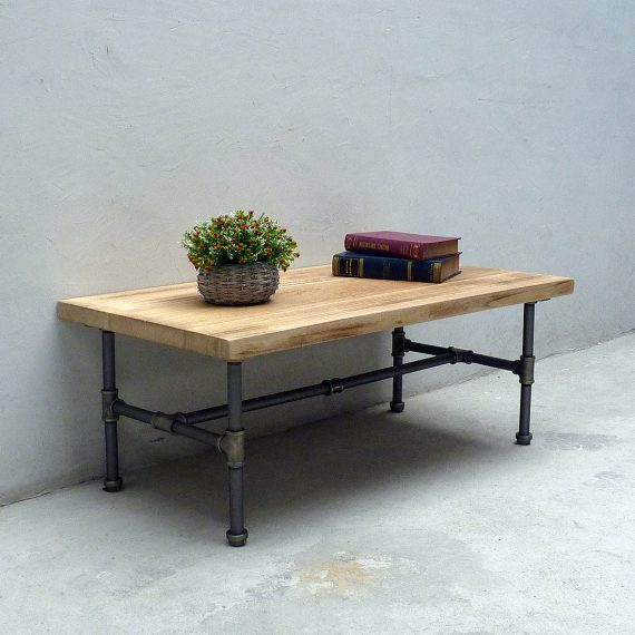 Corvallis-Industrial-Chic-Coffee-Table-CT1-BRGRNA-9