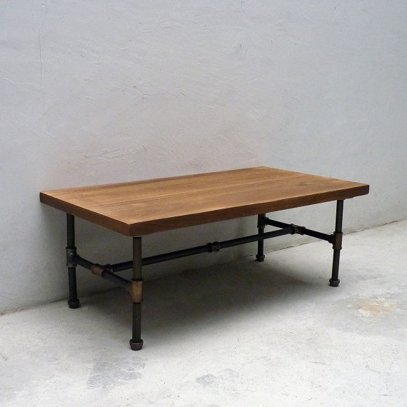 Corvallis-Industrial-Chic-Coffee-Table-CT1-BZBZBR-1