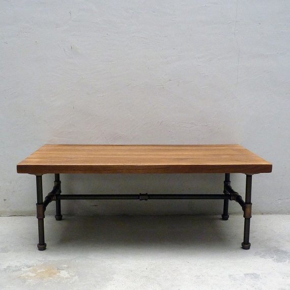 Corvallis-Industrial-Chic-Coffee-Table-CT1-BZBZBR-2