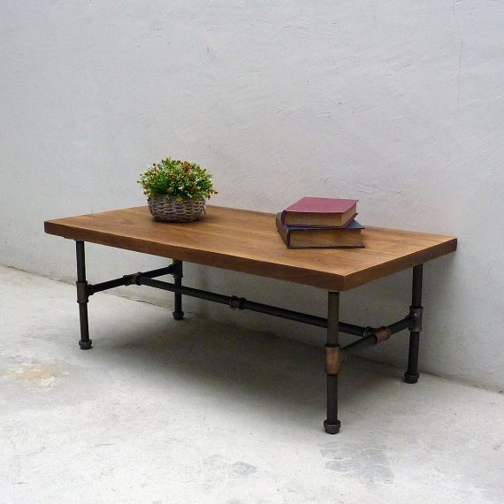 Corvallis-Industrial-Chic-Coffee-Table-CT1-BZBZBR-3
