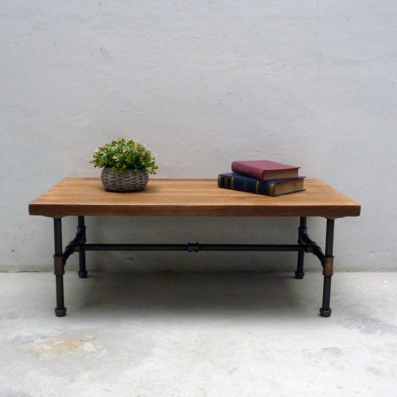 Corvallis-Industrial-Chic-Coffee-Table-CT1-BZBZBR-4