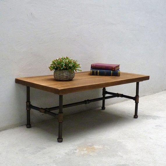 Corvallis-Industrial-Chic-Coffee-Table-CT1-BZBZBR-5
