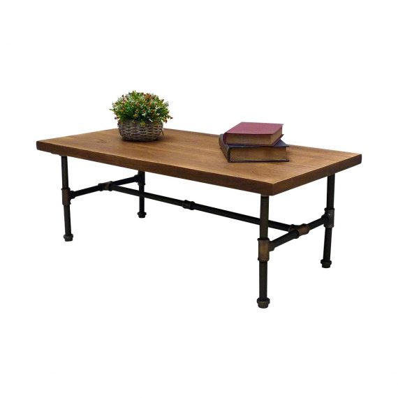 Corvallis-Industrial-Chic-Coffee-Table-CT1-BZBZBR-6
