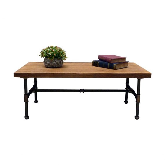 Corvallis-Industrial-Chic-Coffee-Table-CT1-BZBZBR-7