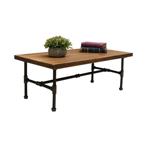 Corvallis-Industrial-Chic-Coffee-Table-CT1-BZBZBR-8