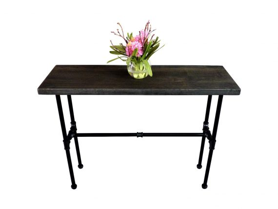 Corvallis-Industrial-Chic-Console-Table-ST1-BLBLBL-1
