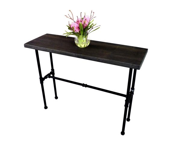 Corvallis-Industrial-Chic-Console-Table-ST1-BLBLBL-2