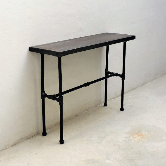 Corvallis-Industrial-Chic-Console-Table-ST1-BLBLBL-3