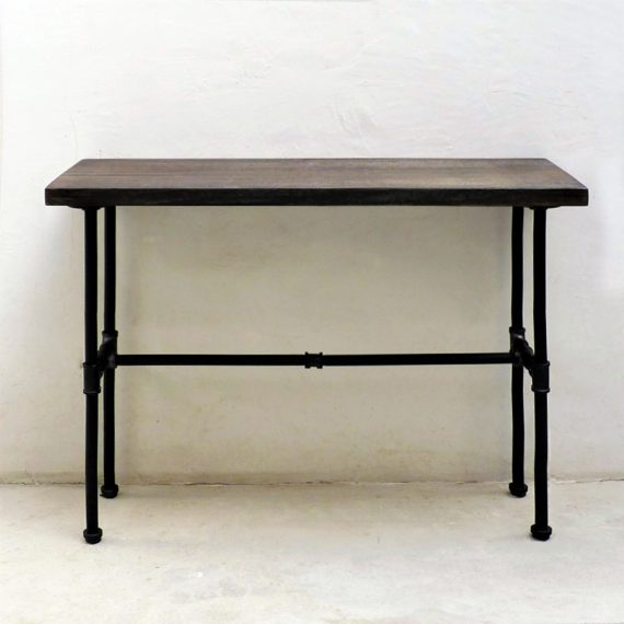 Corvallis-Industrial-Chic-Console-Table-ST1-BLBLBL-4