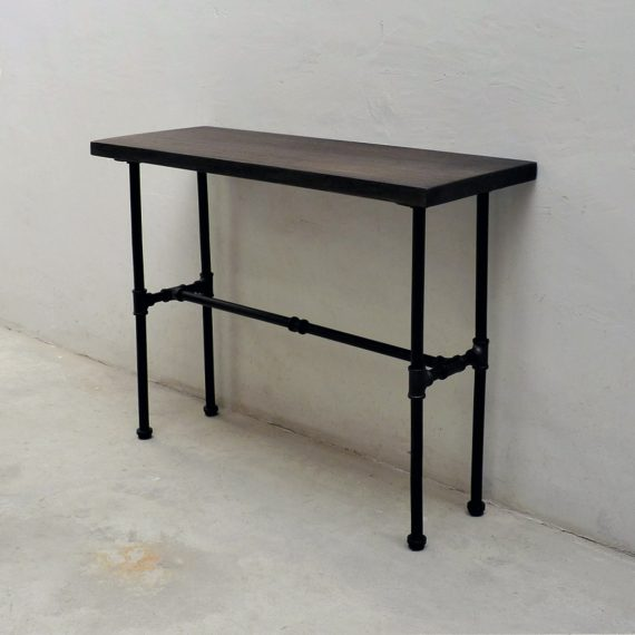 Corvallis-Industrial-Chic-Console-Table-ST1-BLBLBL-6